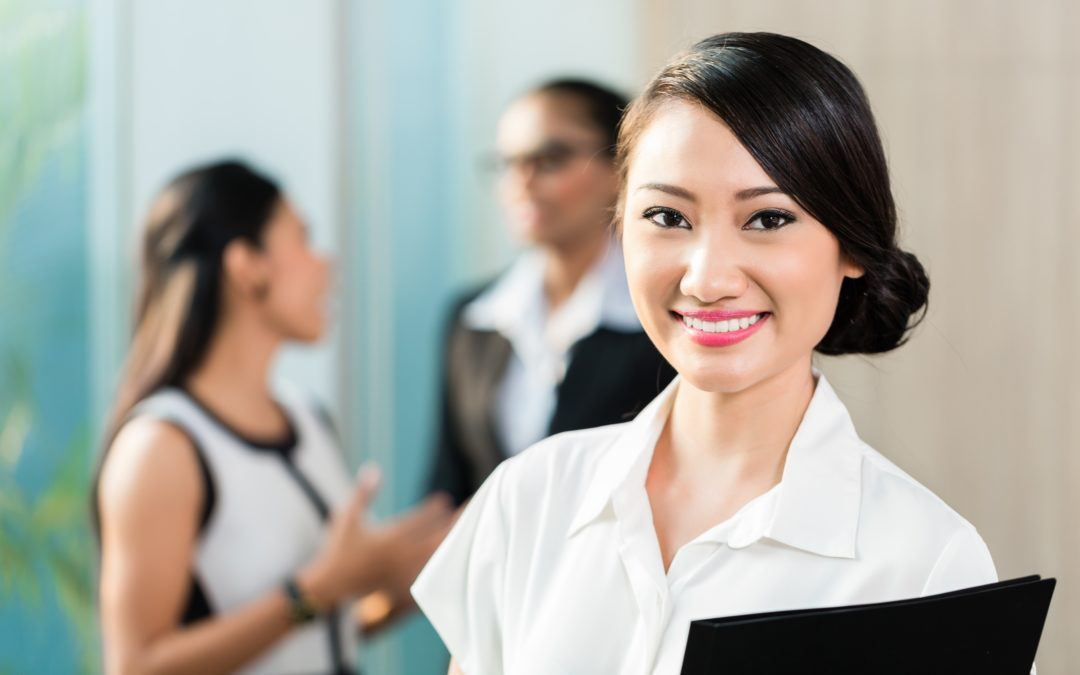 Networking for Introverts E-Course