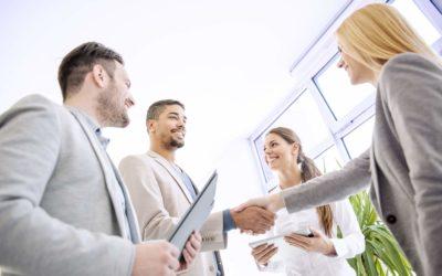 Leadership Presence Free Download