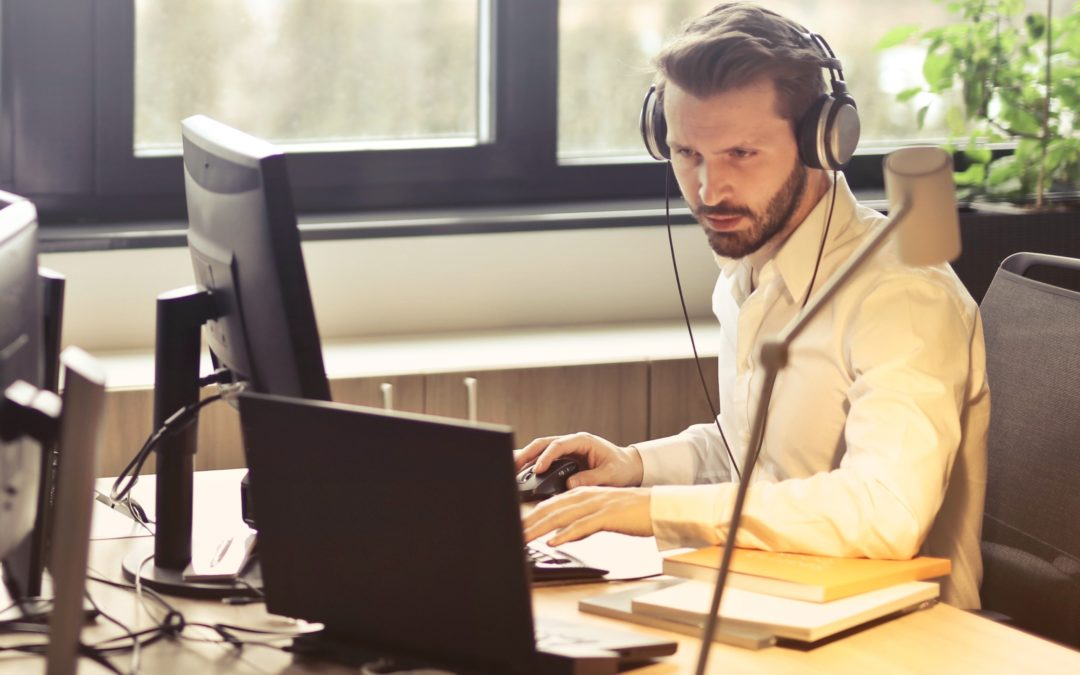 3 Common Communication Pitfalls
