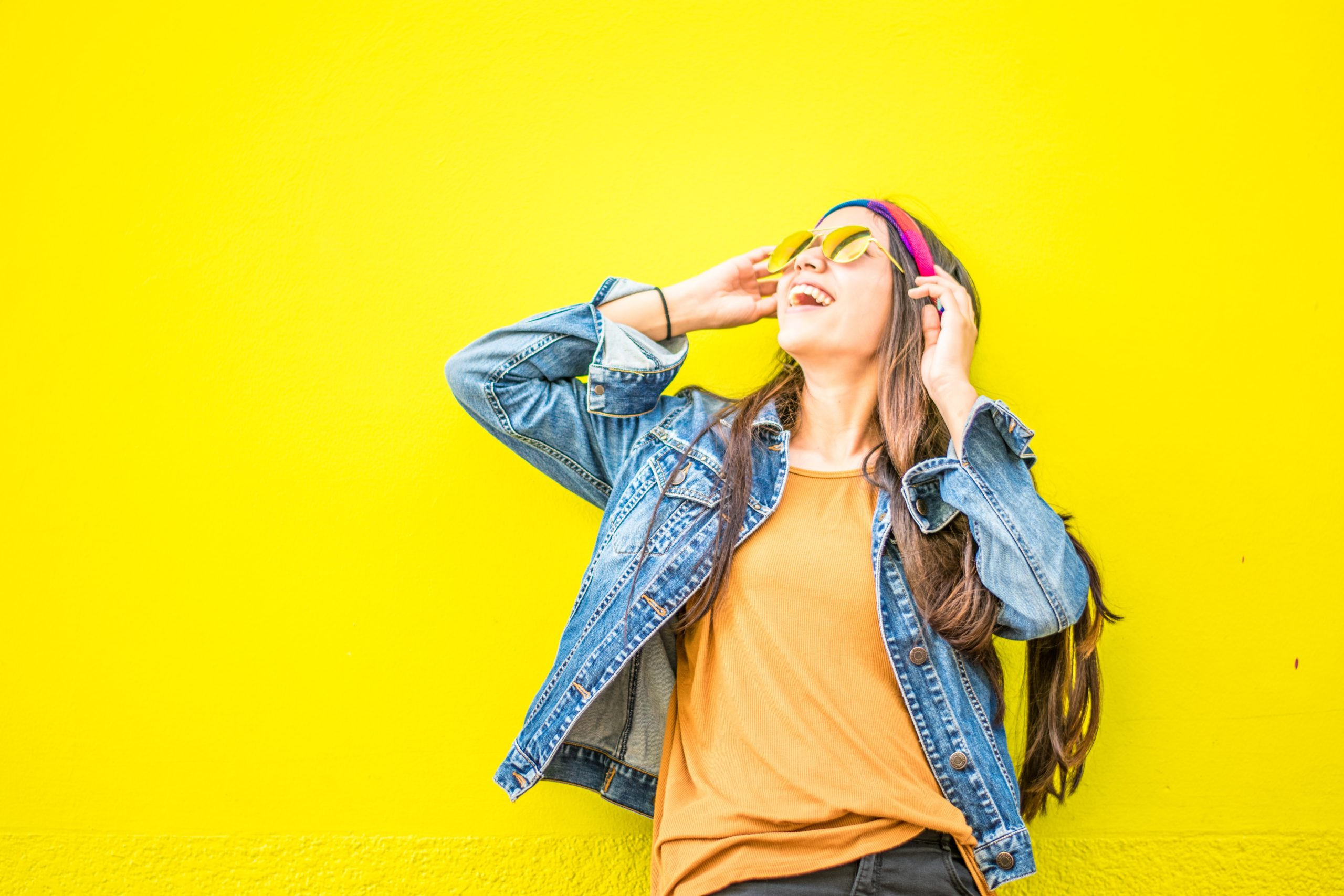 7 Practical Ways to Boost Your Mood