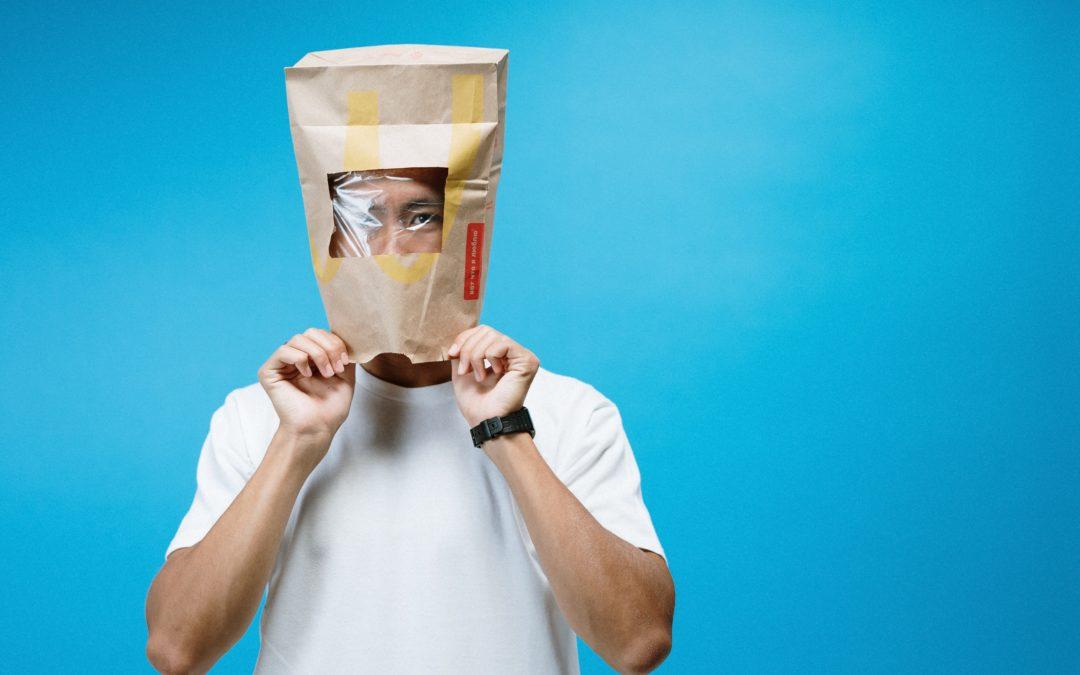 Stop Depersonalizing Your Communication