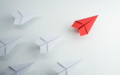 6 Destructive Traits Good Leaders Reject