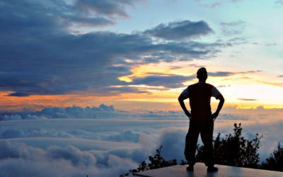 Fearlessness vs. Courage: How to Cultivate Each