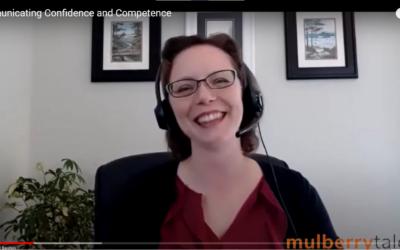 Career Conversation with Lauren Francis