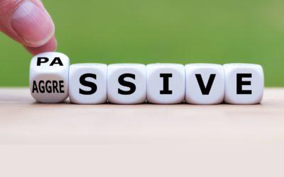 7 Phrases that Make You Sound Passive-Aggressive